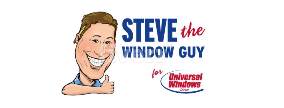 Steve the Window Guy reviews | 150 West 88th Street - Bloomington MN