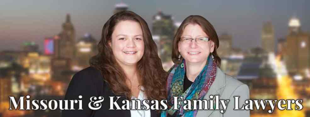 Kiske Law Office LLC reviews | 10525 N. Ambassador - Kansas City MO