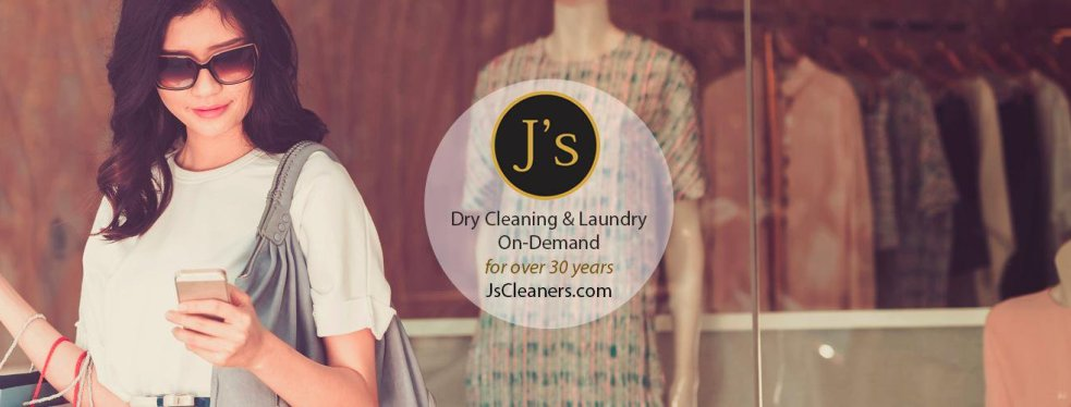 J's Cleaners reviews | 1367 6th Ave. - New York NY
