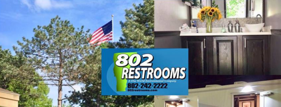 802 Restrooms reviews | 204 South Street - Bennington VT