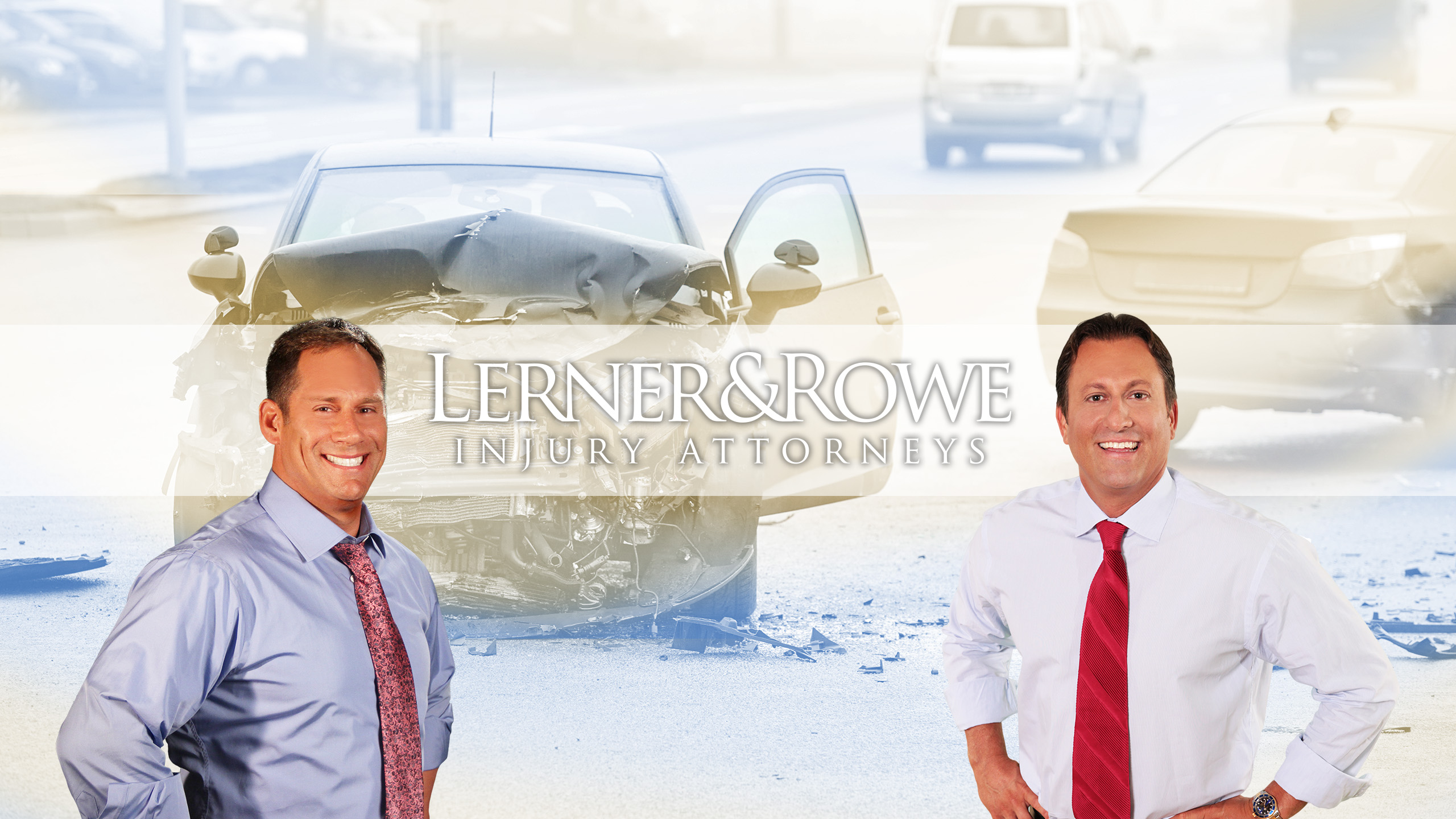 Lerner and Rowe Injury Attorneys reviews | 4795 S Durango Drive - Las Vegas NV
