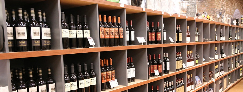 Gary's Wine & Marketplace reviews | 1308 Rt. 23 North - Wayne NJ