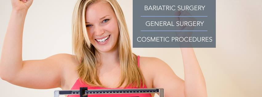 Cernero Surgery & Aesthetics reviews | 5012 South US, N Hwy 75 Suite 205 - Denison TX