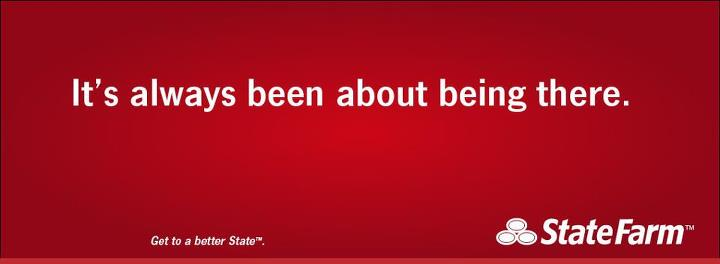 Chuck Montgomery, State Farm Insurance Agent reviews | 384 East Main Street - Middletown DE
