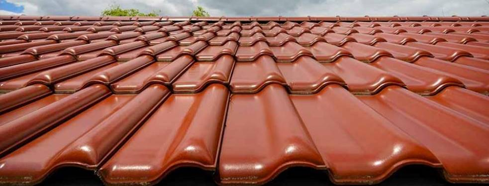 Moss Roofing reviews | 7828 E 88th Street - Indianapolis IN