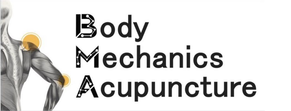 Body Mechanics Acupuncture reviews | 1270 Amsterdam - New York NY