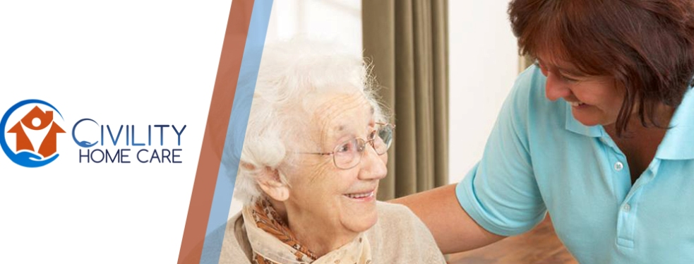 Civility Home Care reviews | 155 Main St - Brewster NY