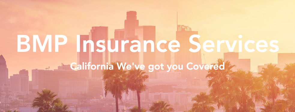 BMP Insurance reviews | 3500 Overland Ave - Los Angeles CA