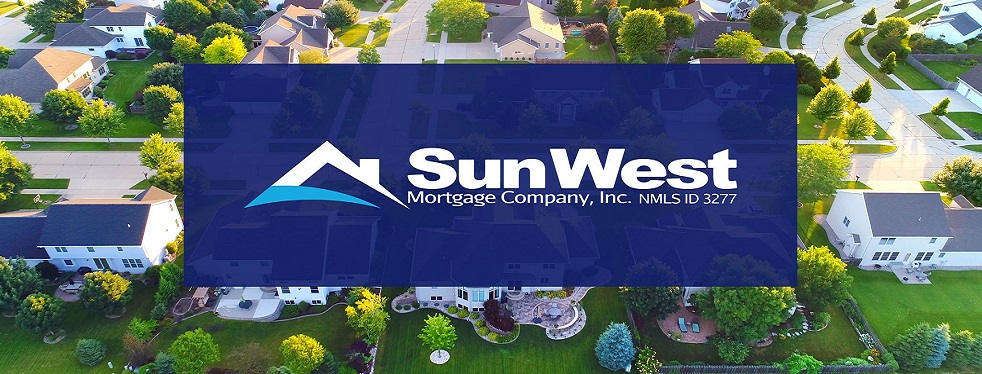 Sun West Mortgage Company, Inc. NMLS ID 3277 reviews | 6131 Orangethorpe Avenue - Buena Park CA