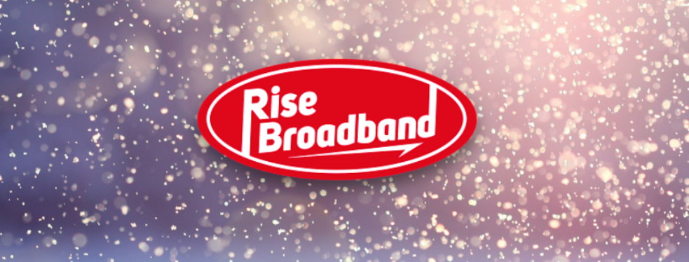 Rise Broadband reviews | 619 14th St SW - Loveland CO