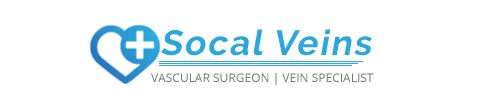 SoCal Vein & Aesthetics - Dr. Allen Chan reviews | 28078 Baxter Road - Murrieta CA