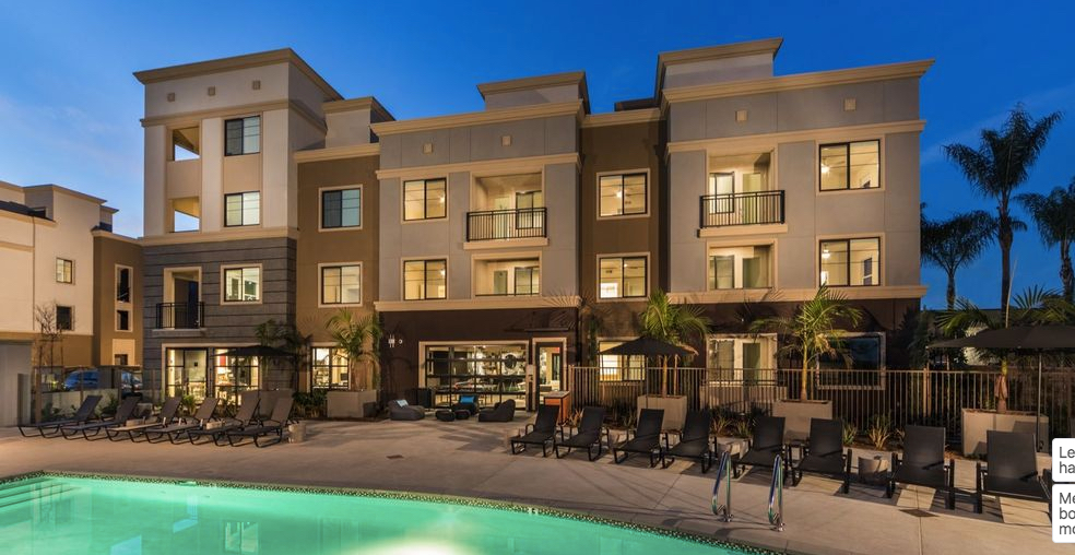 Alcove reviews | 650 N Centre City Parkway - Escondido CA