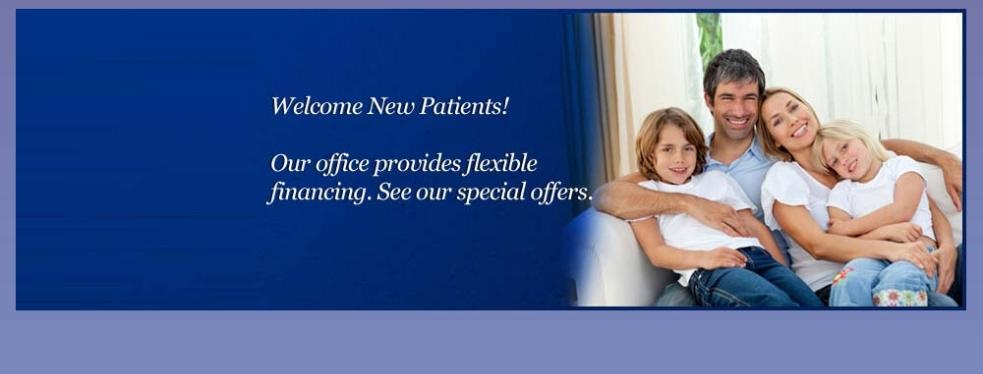 Cedar Rapids Smile Center, PLC reviews | 1260 3rd Ave. SE - Cedar Rapids IA