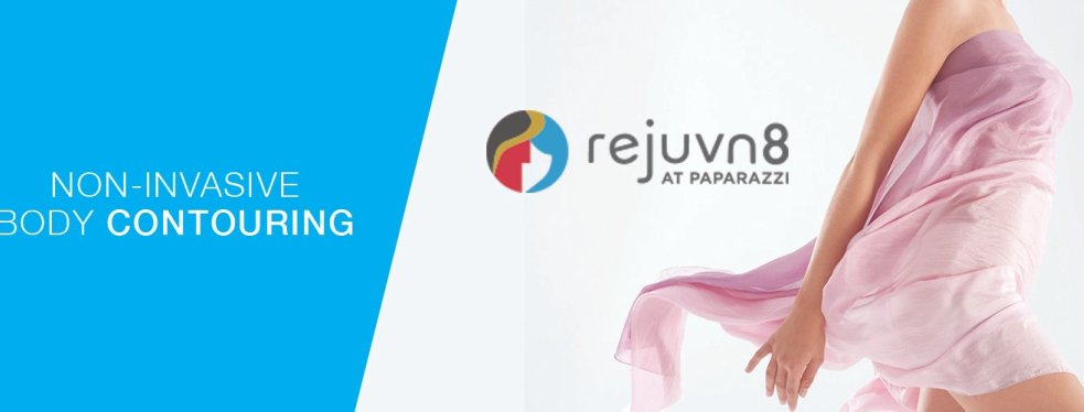 Rejuvn8 at Paparazzi reviews | 4971 Bear Road - Liverpool NY