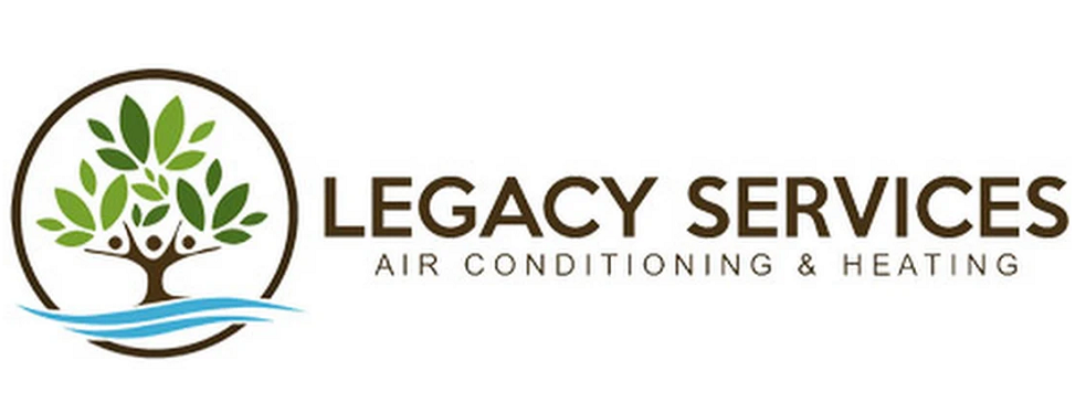 Legacy Heating & Air Conditioning Services reviews | 553 S Business IH 35 - New Braunfels TX