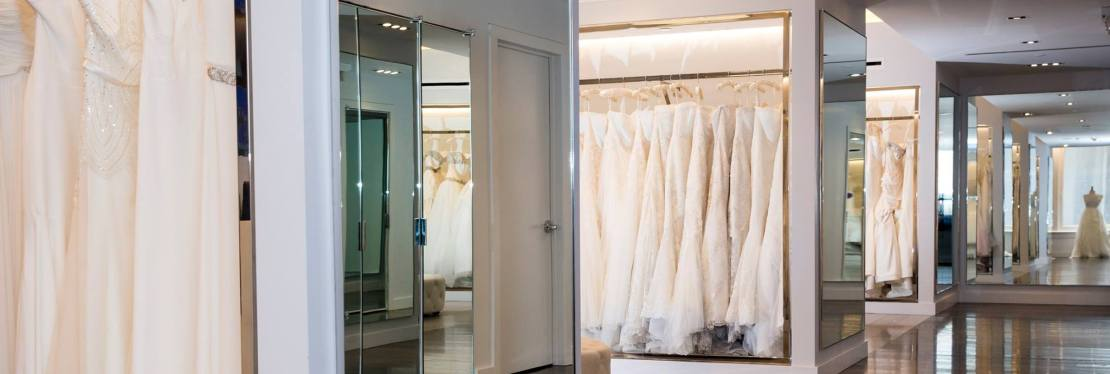 Wedding Atelier reviews | 72 Madison Ave - New York City NY