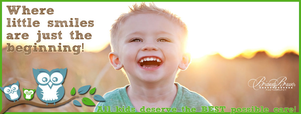 Parkview Pediatric Dentistry reviews | 7515 Quaker Ave - Lubbock TX