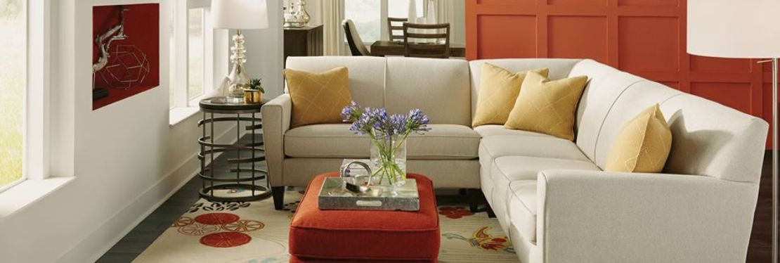 Lang-Taylor Home Furnishings reviews | 105 W 3rd St - Bonnie IL