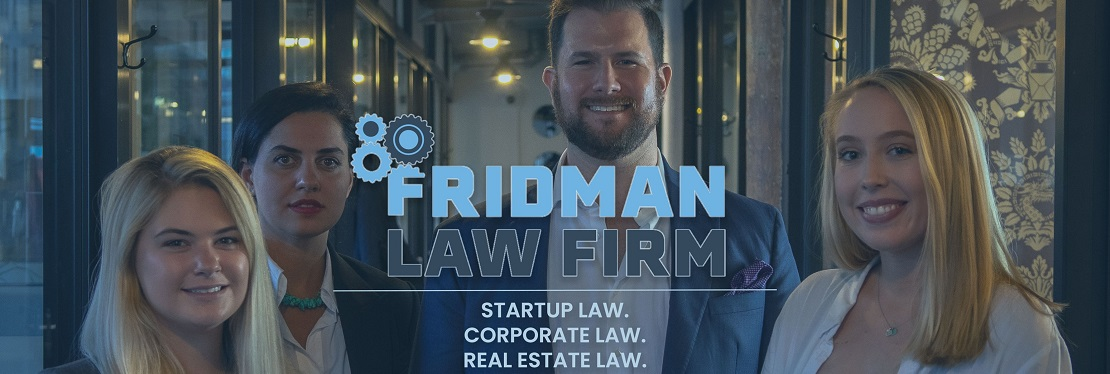 Fridman Law Firm PLLC reviews | 154 Grand St - New York NY