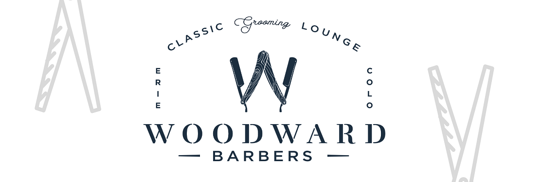 Woodward Barbers reviews | 615 Briggs St - Erie CO