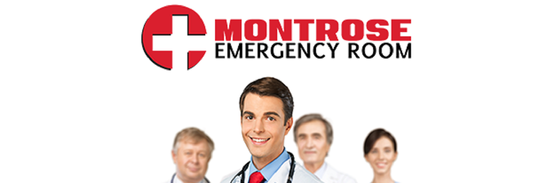 Montrose 24 Hour ER - Houston reviews | 1110 W Gray St - Houston TX