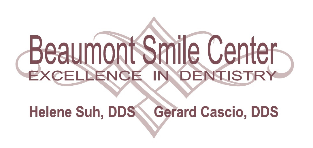 Beaumont Smile Center reviews | 3560 Delaware St - Beaumont TX