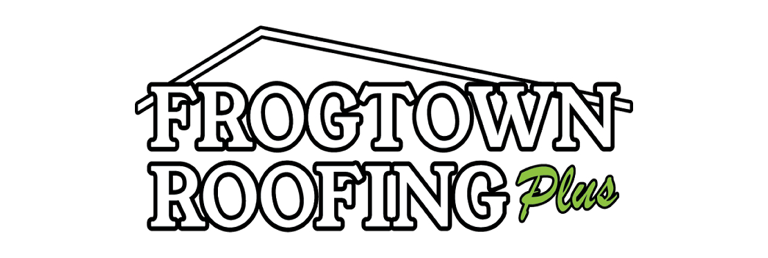 Frogtown Roofing Plus reviews | 423 Tomahawk Dr. - Maumee OH