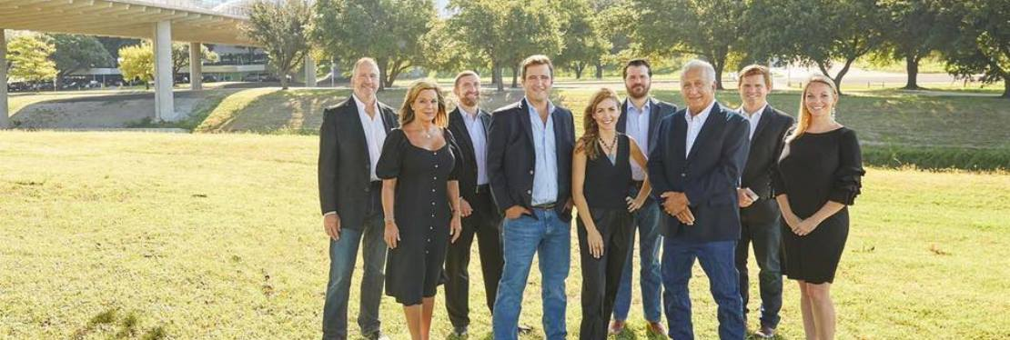 Patterson Law Group reviews | 2409 Forest Park Blvd. - Fort Worth TX
