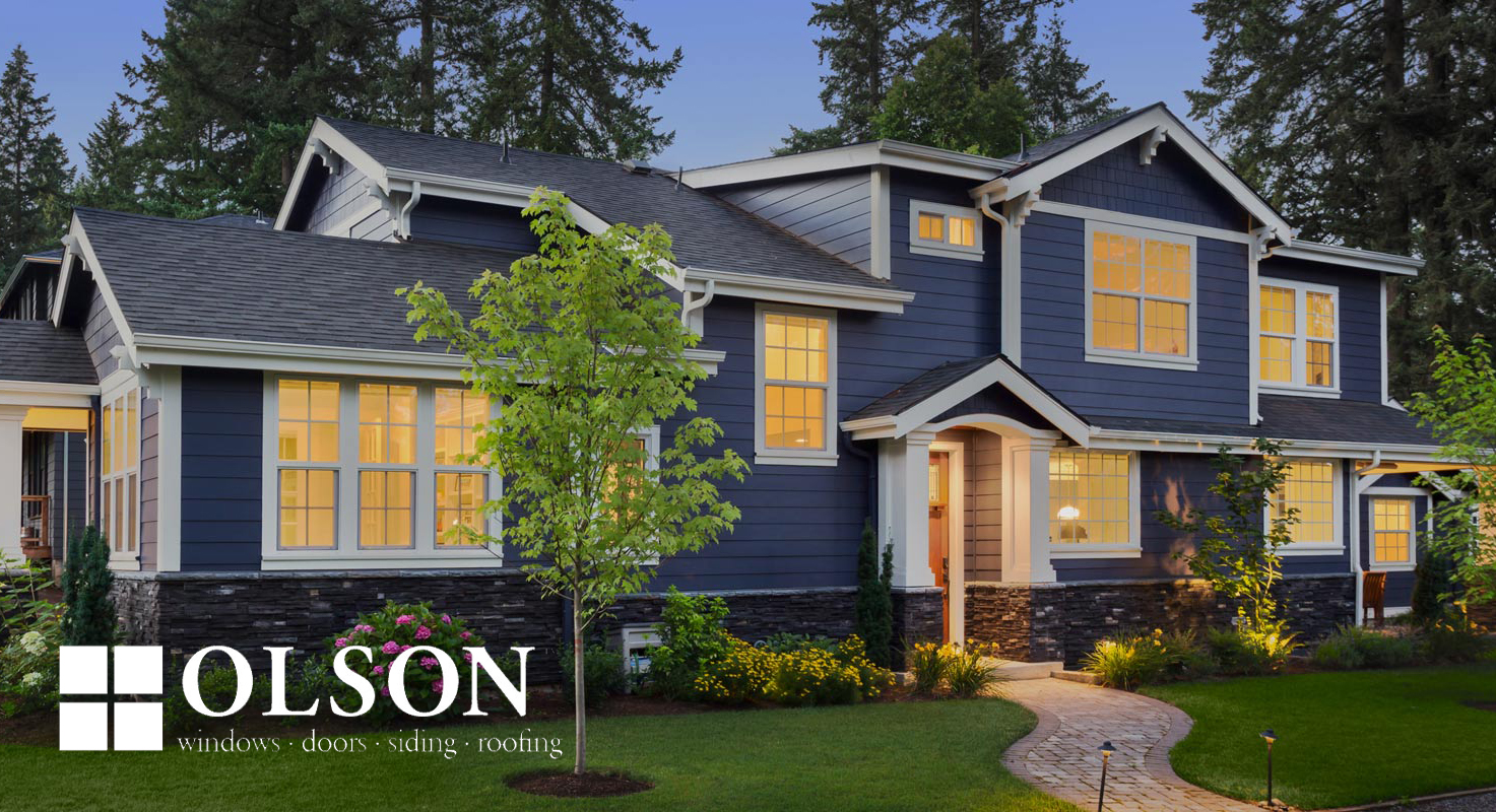 Olson Windows reviews | 310 W Northwest Hwy - Barrington IL