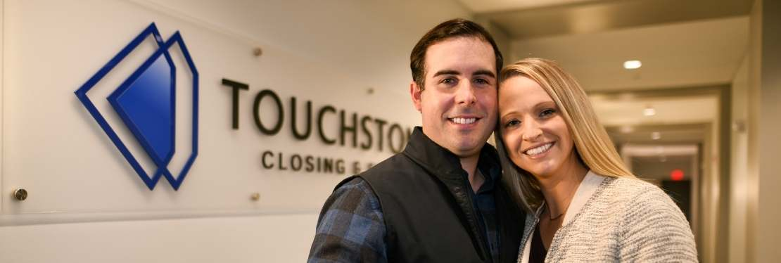Touchstone Closing reviews | 27 Main St - Andover MA