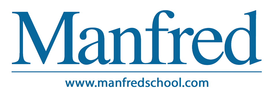 Manfred School reviews | 595 New Loudon Road - Latham NY