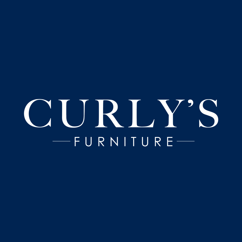 Curly's Furniture reviews | 1901 E Lincoln Hwy - DeKalb IL