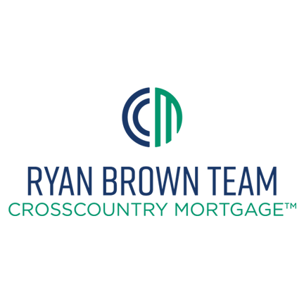 Cross Country Mortgage reviews | 4273 Northlake Boulevard - Palm Beach Gardens FL