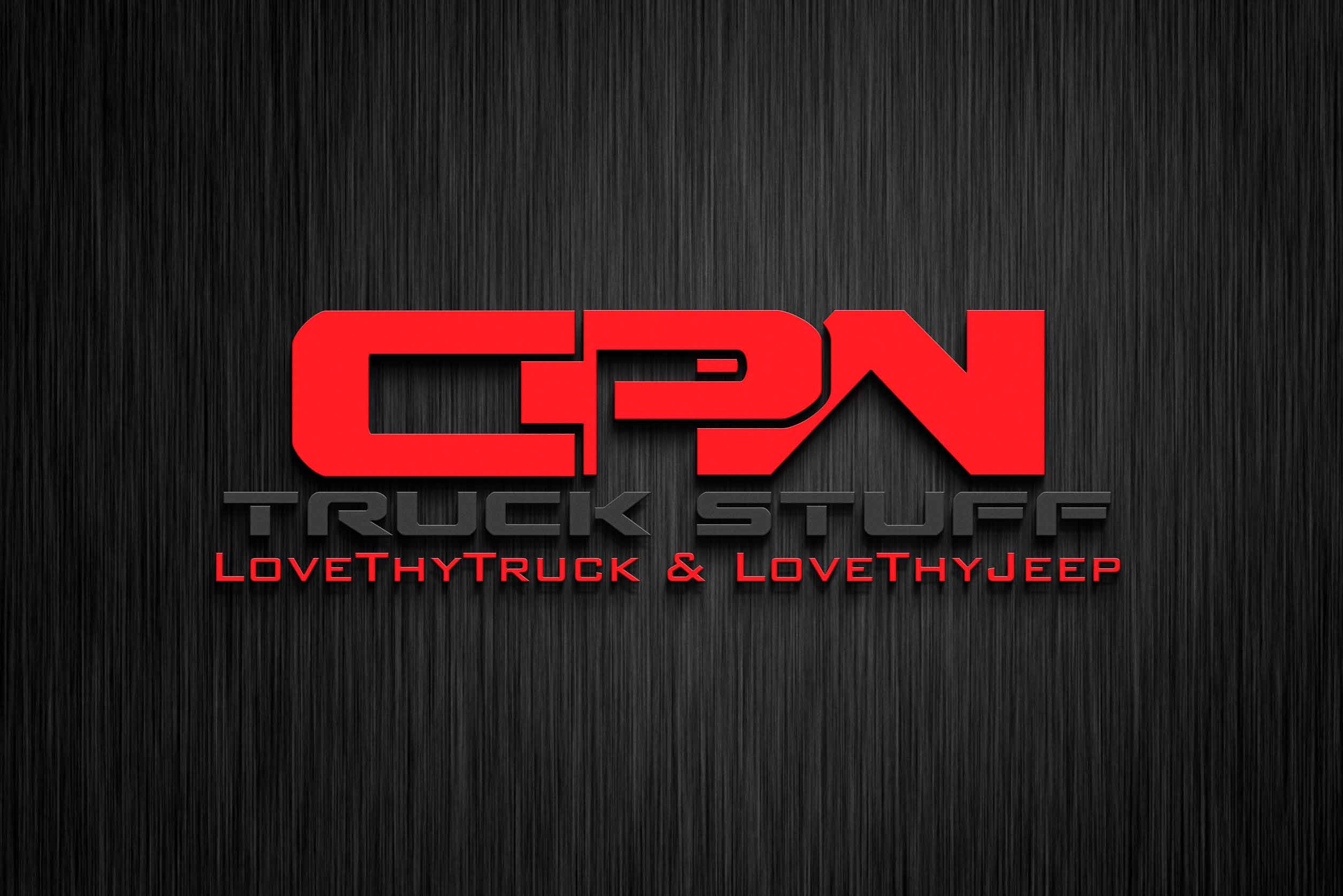 CPW Truck Stuff & Wheels reviews | Back Door - Tinley Park IL