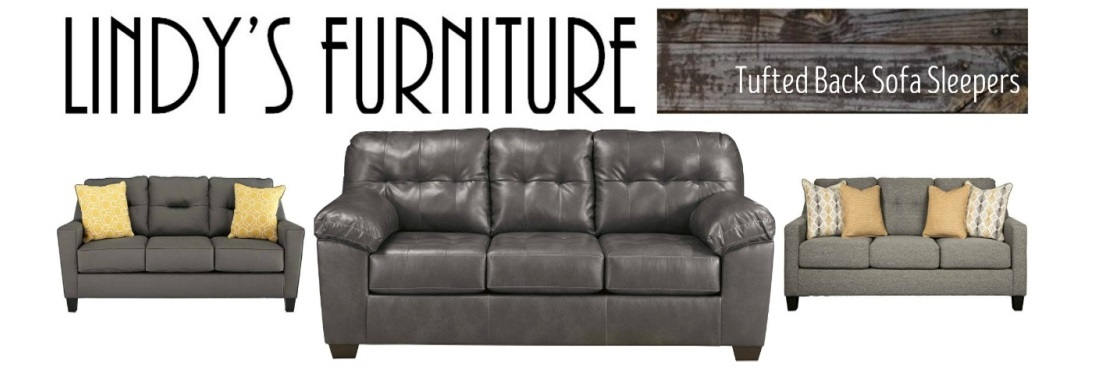 Lindys Furniture reviews | 233 First Ave NW - Hickory NC