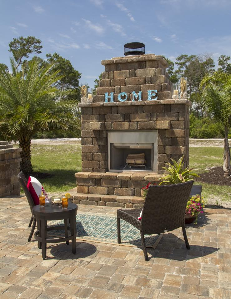 Allphases Fence and Pavers reviews | 1300 Canal St - New Smyrna Beach FL