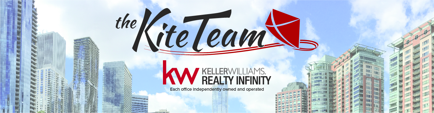 The Kite Team - Keller Williams Realty Infinity reviews | 501 Peterson Rd - Libertyville IL