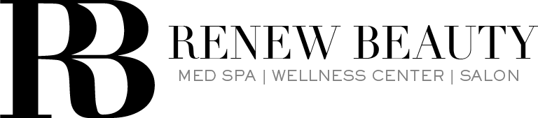 Renew Beauty Med Spa & Wellness Center reviews | 8687 N. Central Expressway North Park Center - Dallas TX