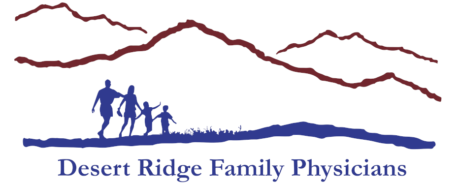 Desert Ridge Family Physicians reviews | 20940 N. Tatum Boulevard - Phoenix AZ