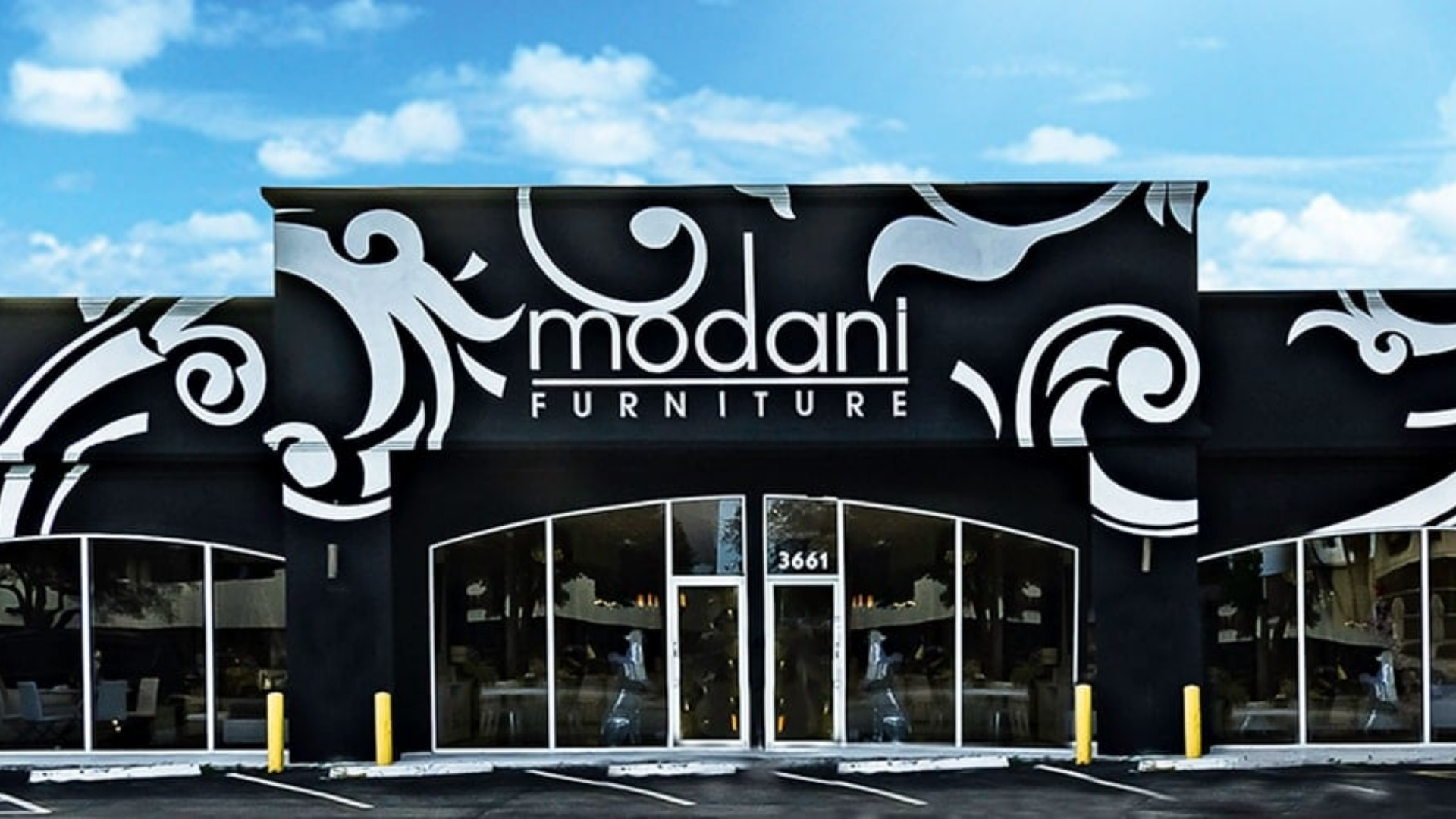 Modani Furniture New York Midtown reviews | 942 3rd ave - New York NY