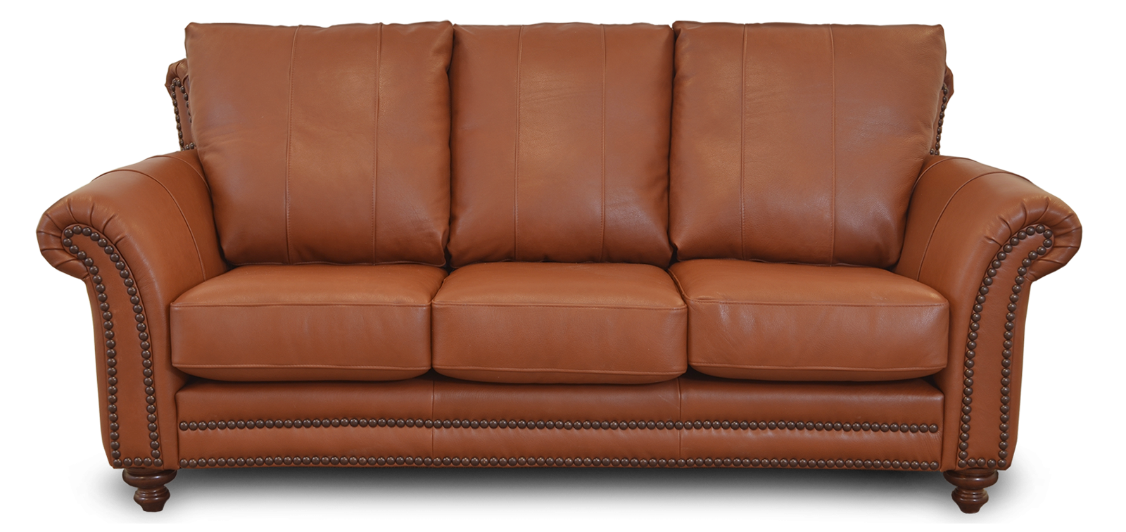 The Leather Sofa Co reviews | 1280 West Main St - Lewisville TX