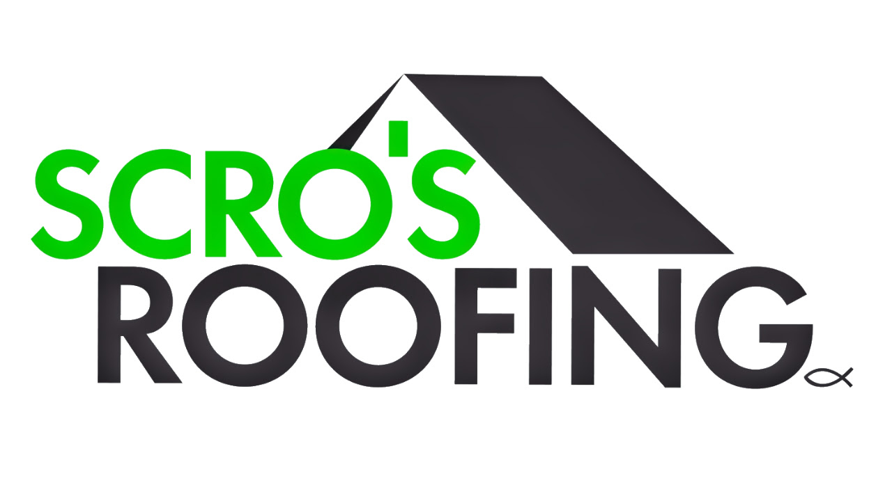 Scro's Roofing Company reviews | 112 S Ellington St - Clayton NC