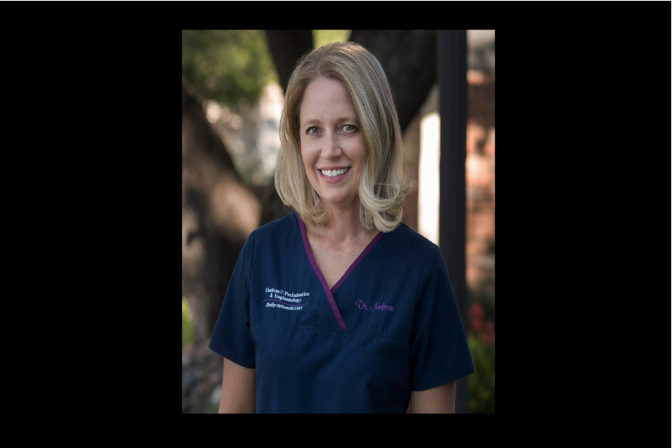 Shelby Nelson, DDS, MS: Custom Periodontics and Implantology reviews | 3833 Camp Bowie Blvd - Fort Worth TX