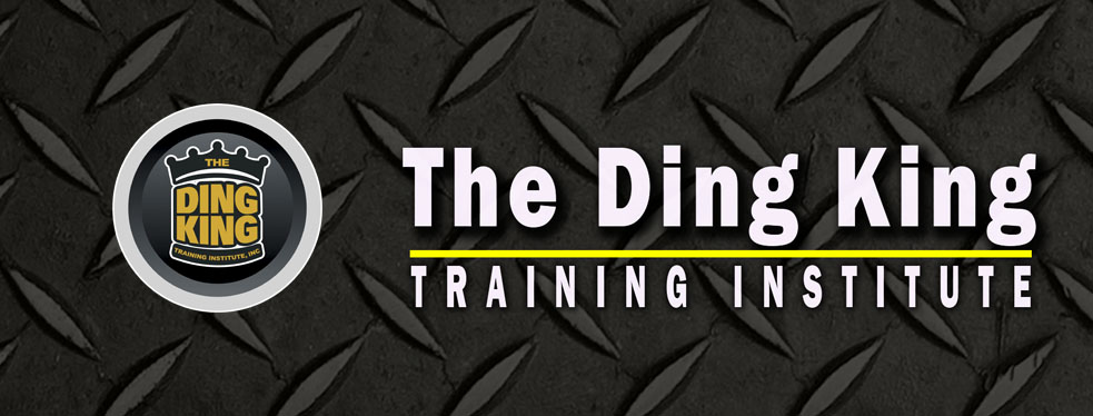 The Ding King Training Institute, Inc. reviews | 3186 Airway Ave - Costa Mesa CA