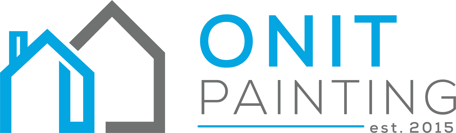 ONiT Painting reviews | 7525 E 39 St - Indianapolis IN