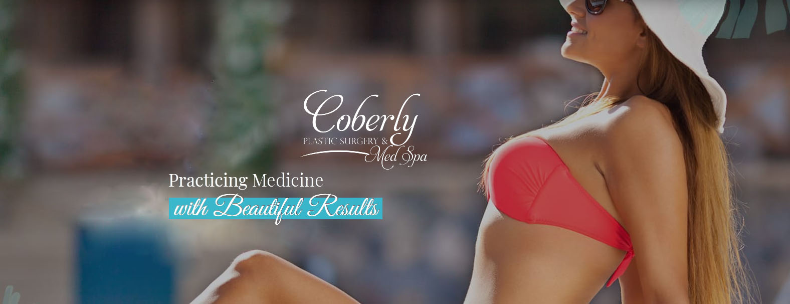 Coberly Plastic Surgery reviews | 508 S. Habana Ave. - Tampa FL