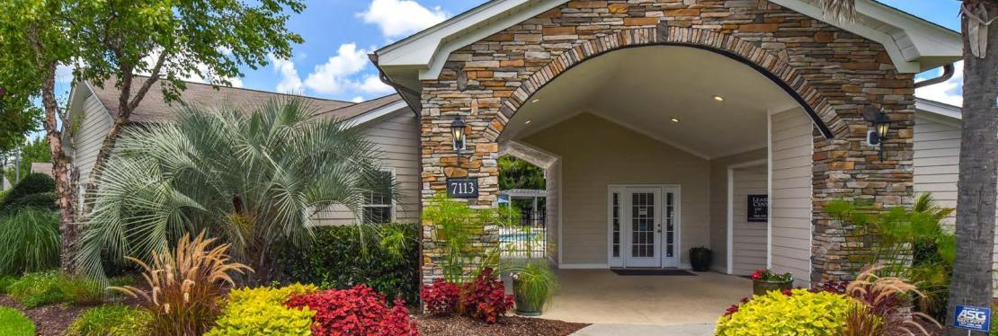 Cape Harbor reviews | 7113 Cape Harbor Dr - Wilmington NC