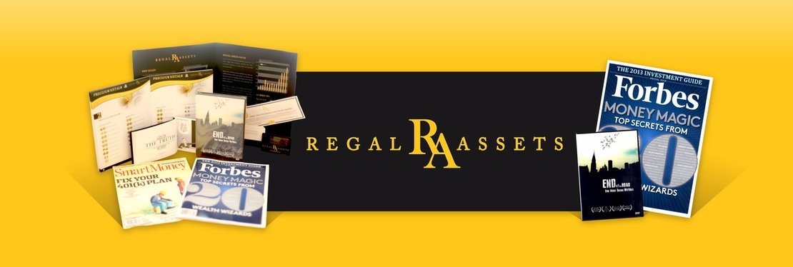 Regal Assets reviews | 280 South Beverly Drive - Beverly Hills CA