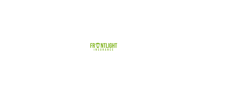 Frontlight Insurance Services reviews | 5601 W Slauson Ave - Culver City CA