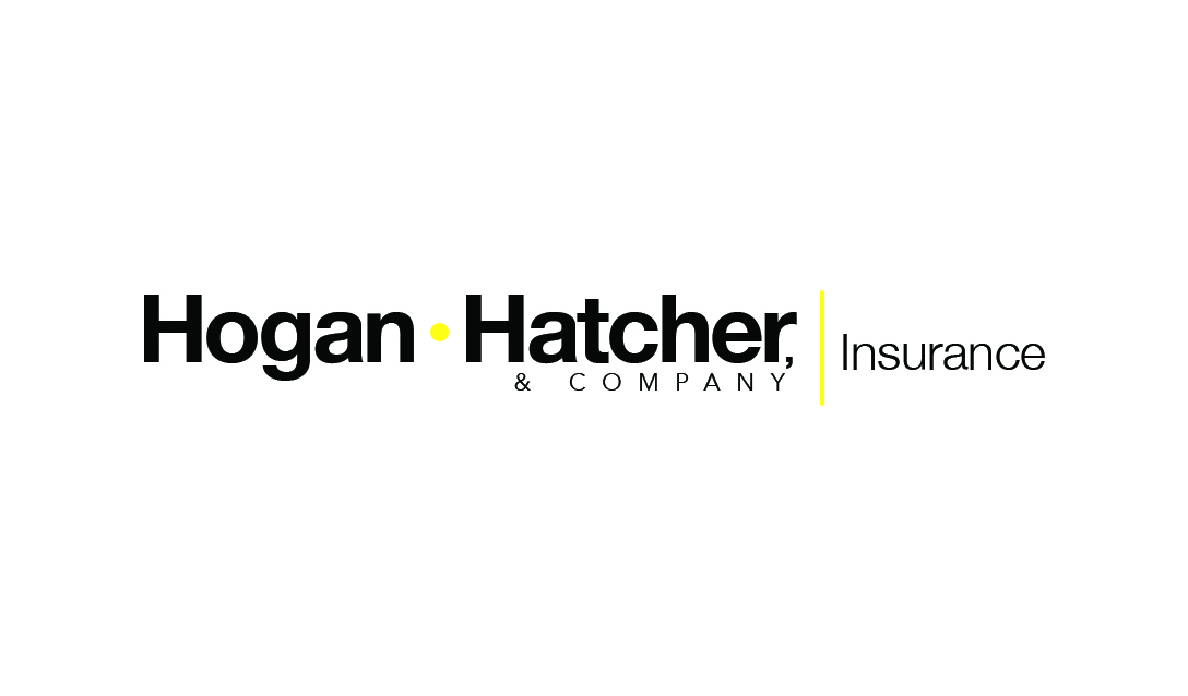 Hogan Hatcher & Company reviews | 2603 Memorial Blvd - Springfield TN